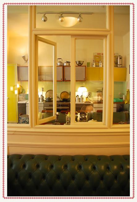 Pension Edelweiss Bnb Chambre Dhôte Marseille Centre Vieux Port - Chambres d hotes marseille vieux port